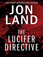 The Lucifer Directive