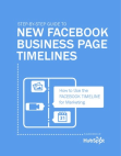guide-to-facebook-busines
