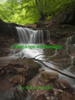 A Pensive Anthology
