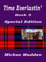 Time Everlastin' Book 5