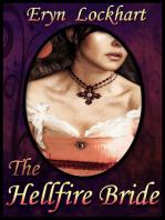 The Hellfire Bride
