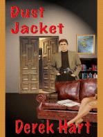Dust Jacket