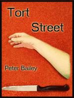 Tort Street