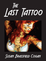 The Last Tattoo, A Short Story