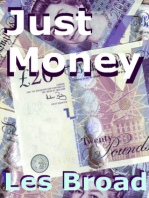 Just Money