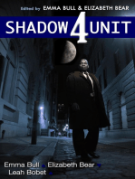 Shadow Unit 4