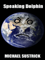 Speaking Dolphin