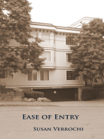 Ease of Entry