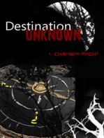Destination Unknown