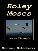 Holey Moses
