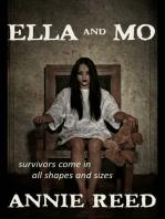 Ella and Mo