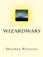 Wizardwars