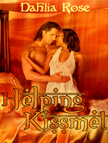 Helping Kismet