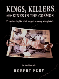 Kings, Killers and Kinks in the Cosmos