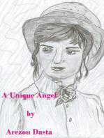 A Unique Angel