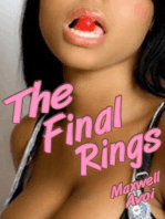 The Final Rings