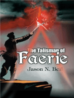 The Talisman of Faerie
