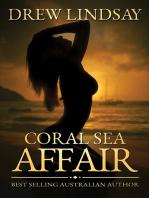 Coral Sea Affair