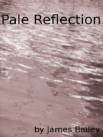 Pale Reflection