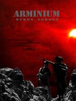 Arminium