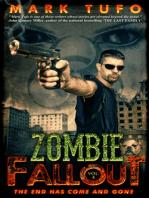 Zombie Fallout 4
