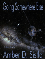 Going Somewhere Else