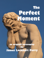 The Perfect Moment
