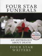 Four Star Funerals