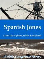 Spanish Jones