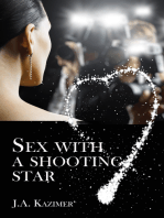 Sex with a Shooting Star