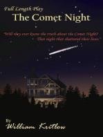 The Comet Night