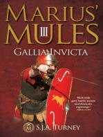 Marius' Mules III