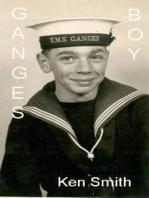 Ganges Boy