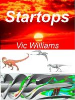 Startops