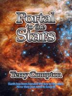 Portal To The Stars
