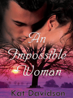 An Impossible Woman