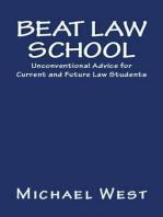 Beat Law School