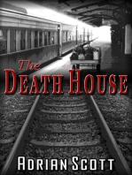 The Death House