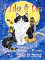 9 Tales O' Cats