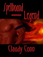 Spellbound-Legend