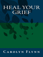 Heal Your Grief