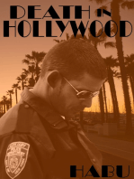Death in Hollywood
