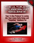 ultimate-stubborn-fat-seq