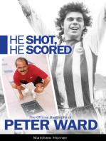 He Shot, He Scored