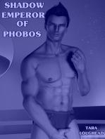 Shadow Emperor of Phobos