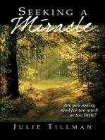 Seeking a Miracle