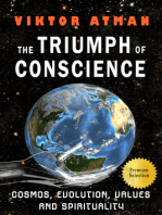 The Triumph of Conscience