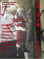 Natale in Noir