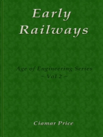 Early Railways