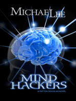 The Mind Hackers